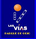 Las_vias