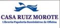 Ruiz_morote
